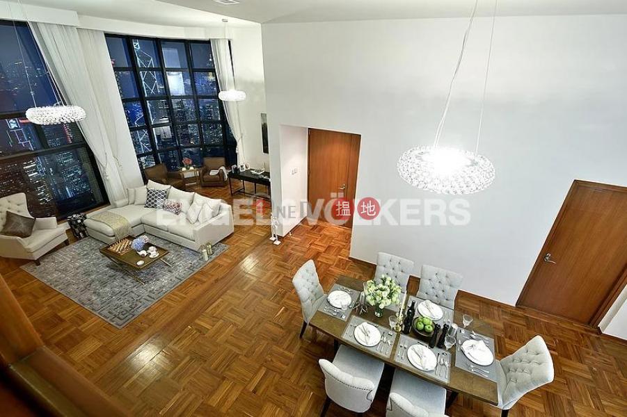 4 Bedroom Luxury Flat for Rent in Central Mid Levels | Queen\'s Garden 裕景花園 Rental Listings