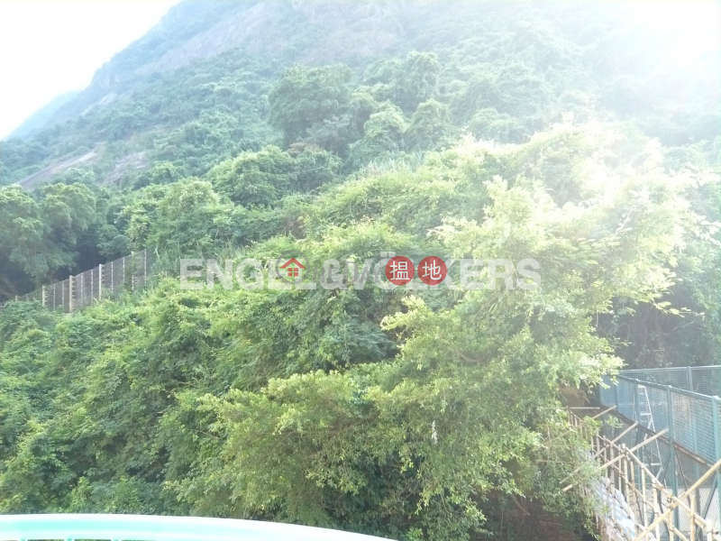 HK$ 35,000/ month, Scenecliff | Western District, 3 Bedroom Family Flat for Rent in Mid Levels West