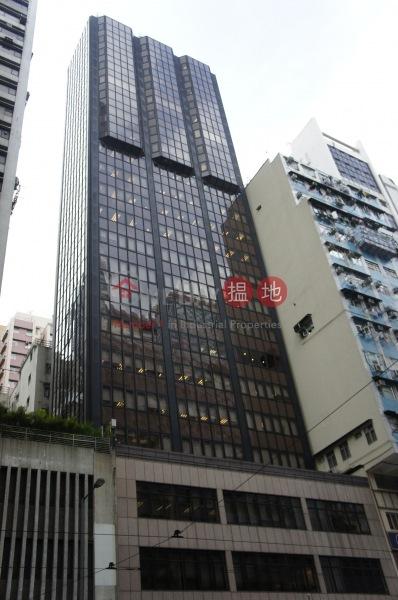 中銀灣仔商業中心 (Boc Wan Chai Commercial Centre) 灣仔|搵地(OneDay)(3)