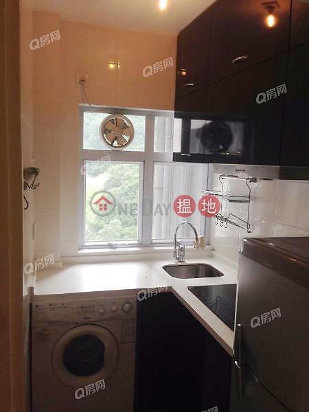 Shan Tsui Court Tsui Lam House | 1 bedroom Mid Floor Flat for Rent | Shan Tsui Court Tsui Lam House 山翠苑 翠琳樓 Rental Listings
