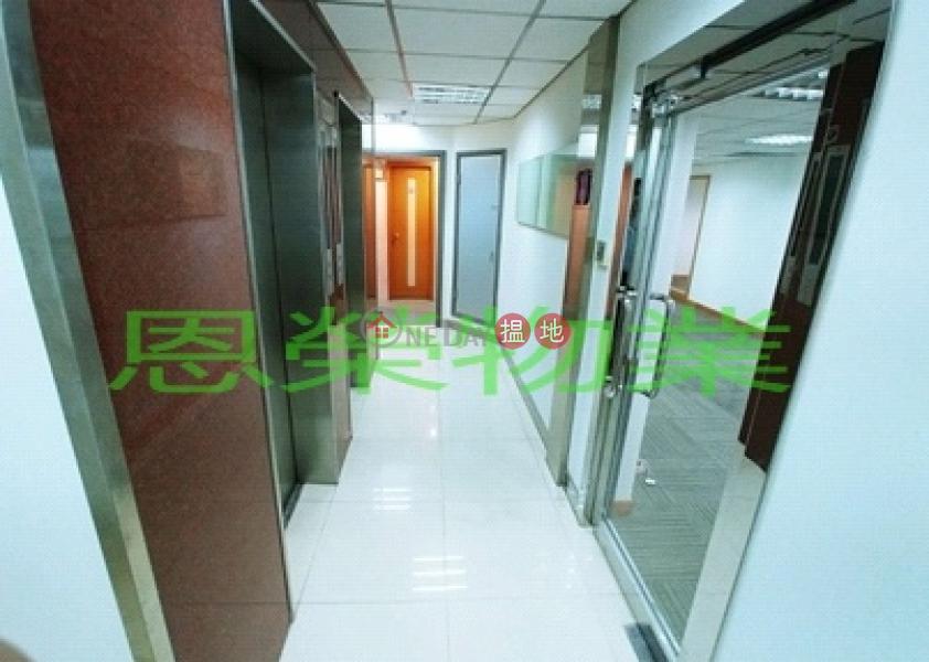 TEL: 98755238, 173-174 Gloucester Road | Wan Chai District, Hong Kong Rental HK$ 41,120/ month