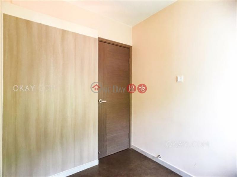 Property Search Hong Kong | OneDay | Residential | Rental Listings Lovely 3 bedroom in Pokfulam | Rental