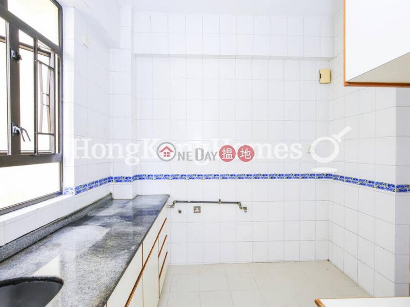 5 Wang fung Terrace, Unknown, Residential Rental Listings | HK$ 56,000/ month