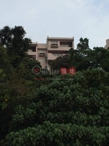 Tam Gardens (Tam Gardens) Pok Fu Lam|搵地(OneDay)(2)