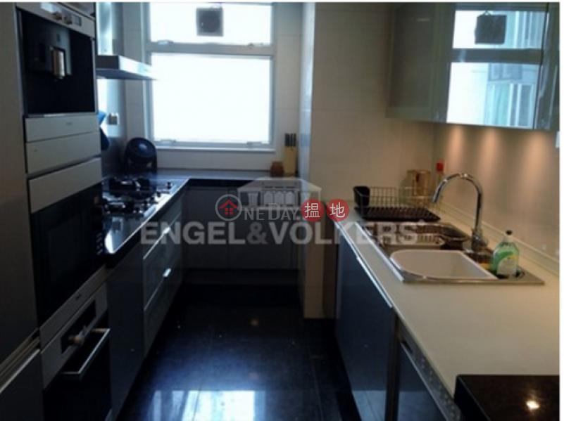 4 Bedroom Luxury Flat for Rent in Tai Hang, 23 Tai Hang Drive   Wan Chai District   Hong Kong   Rental   HK$ 85,000/ month
