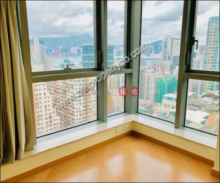 形品高層|住宅-出租樓盤-HK$ 22,000/ 月