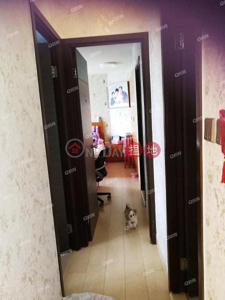 Tower 5 Grand Promenade | 2 bedroom Mid Floor Flat for Sale | Tower 5 Grand Promenade 嘉亨灣 5座 Sales Listings