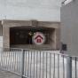 誠和閣 (Sherwood Court) 灣仔區|搵地(OneDay)(4)