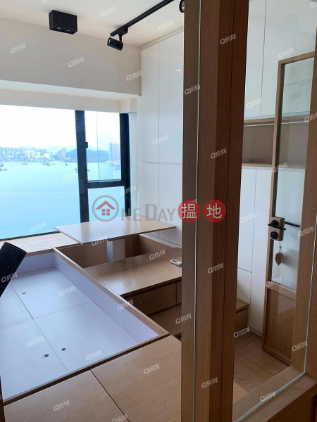 Property Search Hong Kong | OneDay | Residential, Rental Listings, Tower 6 Island Resort | 3 bedroom High Floor Flat for Rent