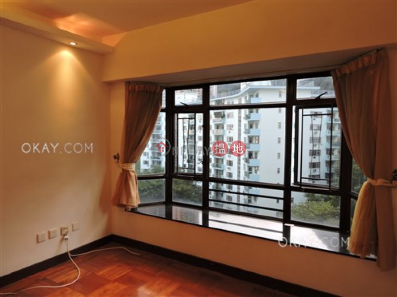 香港搵樓 租樓 二手盤 買樓  搵地   住宅出租樓盤-3房2廁《麗豪閣出租單位》