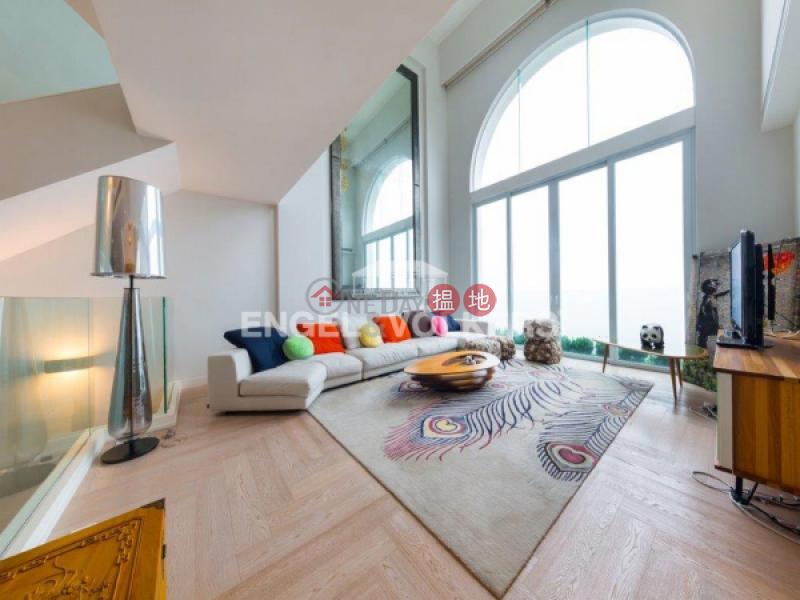 HK$ 1.2億-紅山半島 第4期|南區-赤柱4房豪宅筍盤出售|住宅單位