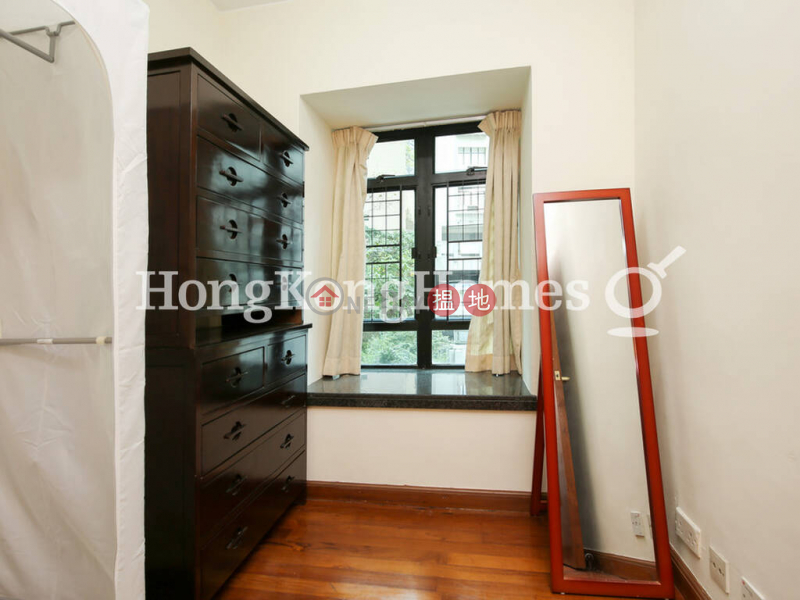 Fairview Height, Unknown | Residential | Sales Listings | HK$ 8.5M