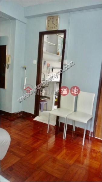 Cozy Apartment w/Rooftop, 3 Ngau Tau Kok Road   Kwun Tong District   Hong Kong, Rental   HK$ 11,800/ month