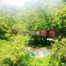 Lung Tak Court Block D Yi Tak House   High Floor Flat for Sale