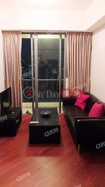 HK$ 9M | One Pacific Heights, Western District, One Pacific Heights | 1 bedroom Mid Floor Flat for Sale