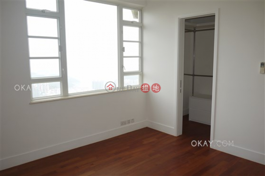 Property Search Hong Kong | OneDay | Residential | Rental Listings, Efficient 3 bedroom with parking | Rental