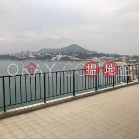 3房2廁,連車位,露台映月閣出租單位|映月閣(Tai Tam Crescent)出租樓盤 (OKAY-R20957)_0