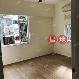 Monticello | 3 bedroom Mid Floor Flat for Rent|Monticello(Monticello)Rental Listings (QFANG-R91415)_0
