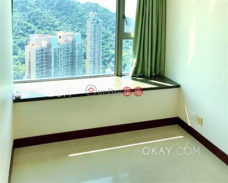 The Merton, High   Residential, Rental Listings HK$ 28,000/ month