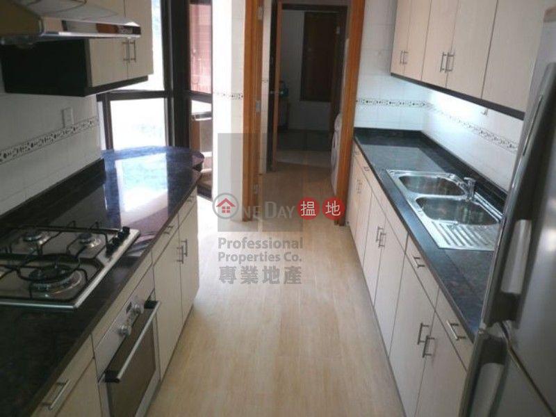 PACIFIC VIEW 38 Tai Tam Road   Southern District, Hong Kong Sales, HK$ 38M