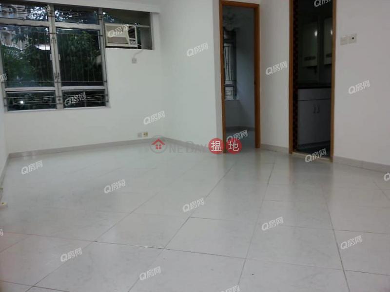 Lung Tak Court Block A Chun Tak House | 2 bedroom Low Floor Flat for Rent | Lung Tak Court Block A Chun Tak House 龍德苑 A座 晉德閣 Rental Listings