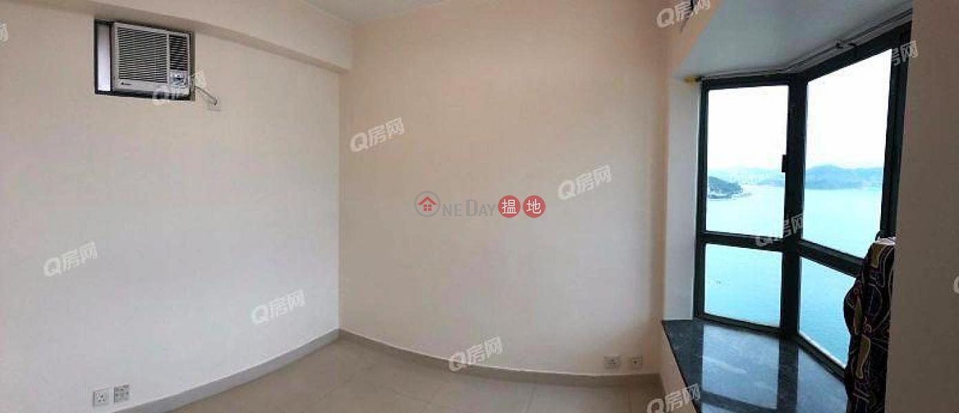 浪翠園3期9座中層住宅-出租樓盤-HK$ 17,000/ 月