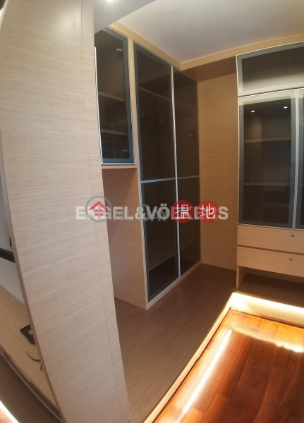 2 Bedroom Flat for Rent in Mid Levels West   Green Field Court 雅景大廈 Rental Listings