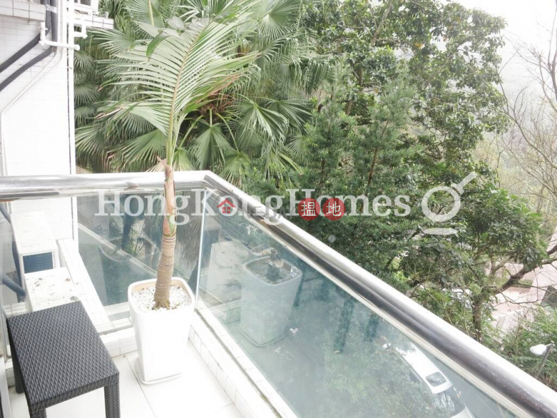 1 Bed Unit at Hatton Place   For Sale   1A Po Shan Road   Western District   Hong Kong, Sales   HK$ 36M