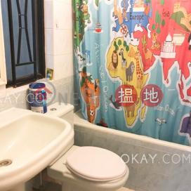 3房2廁,實用率高《康怡花園A座 (1-8室)出售單位》 康怡花園A座 (1-8室)(Block A (Flat 1 - 8) Kornhill)出售樓盤 (OKAY-S1838)_3