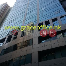 Causeway Bay-Bartlock Centre