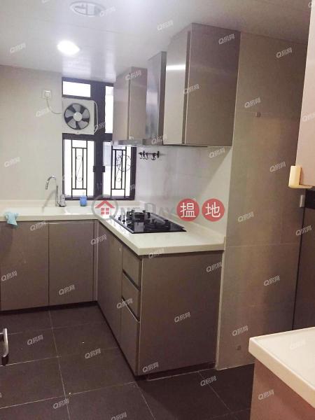 HK$ 36,000/ month Miramar Villa, Wan Chai District, Miramar Villa | 3 bedroom Mid Floor Flat for Rent
