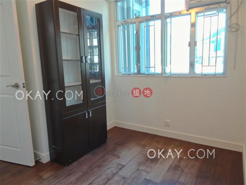 Elegant 2 bedroom on high floor   Rental, Shan Kwong Tower 山光苑 Rental Listings   Wan Chai District (OKAY-R103169)