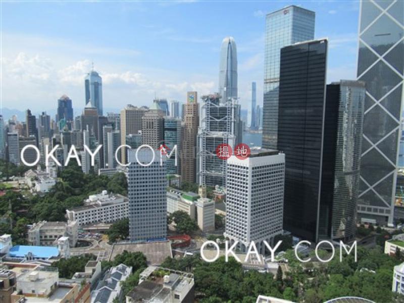 香港搵樓|租樓|二手盤|買樓| 搵地 | 住宅出租樓盤1房2廁,極高層《勝宗大廈出租單位》