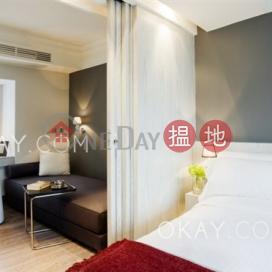 Popular 1 bedroom in Causeway Bay | Rental