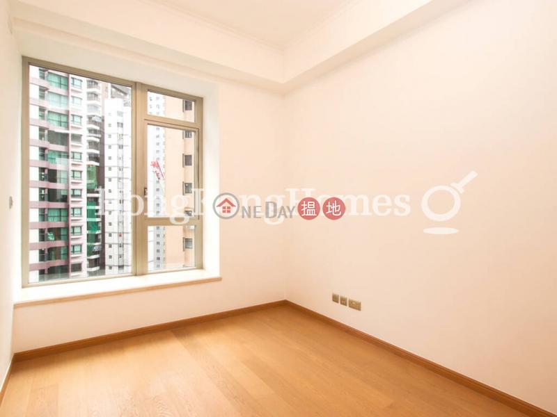 帝匯豪庭4房豪宅單位出租23羅便臣道 | 西區|香港出租-HK$ 98,000/ 月