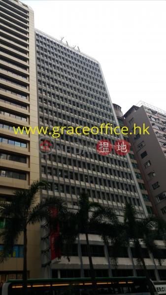 TEL: 98755238, Easey Commercial Building 依時商業大廈 Rental Listings | Wan Chai District (KEVIN-4533371212)