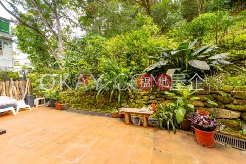 3房2廁,獨立屋莫遮輋村出售單位|莫遮輋村(Mok Tse Che Village)出售樓盤 (OKAY-S396514)_0