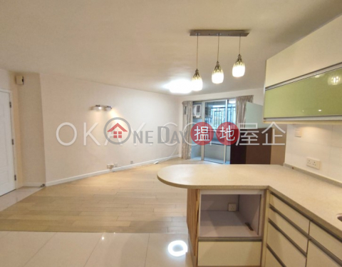 Charming 3 bedroom in Quarry Bay | Rental|(T-34) Banyan Mansion Harbour View Gardens (West) Taikoo Shing((T-34) Banyan Mansion Harbour View Gardens (West) Taikoo Shing)Rental Listings (OKAY-R174186)_0