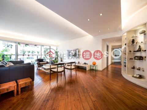 愛都大廈1座高上住宅單位出售 中區愛都大廈1座(Estoril Court Block 1)出售樓盤 (Proway-LID13064S)_0