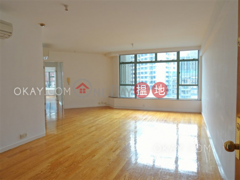 Stylish 3 bedroom on high floor | For Sale|Robinson Place(Robinson Place)Sales Listings (OKAY-S84074)_0