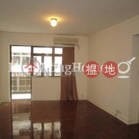 3 Bedroom Family Unit for Rent at 31-37 Lyttelton Road