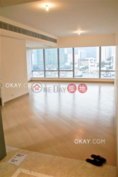 Larvotto | Low Residential Sales Listings HK$ 32M