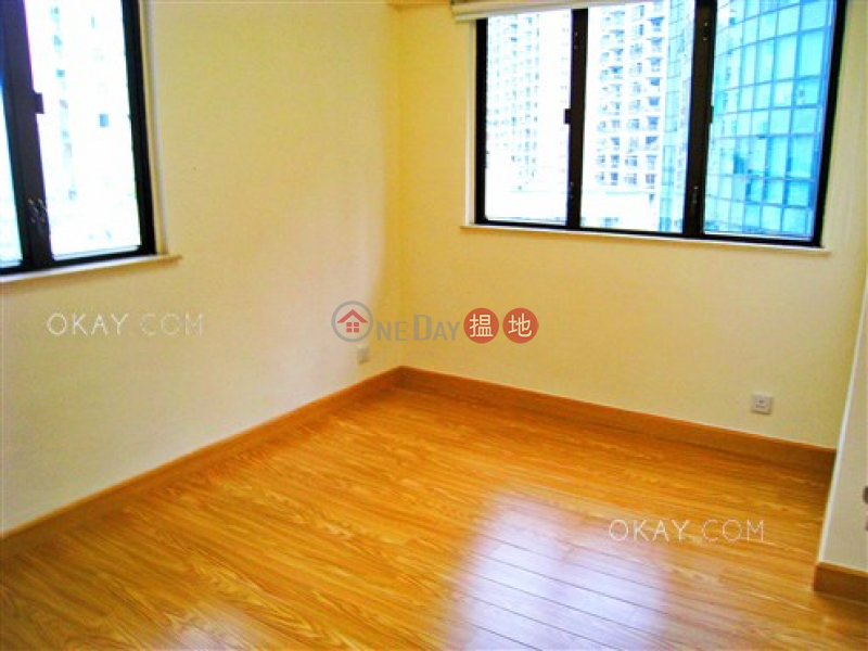 Friendship Court Middle Residential Rental Listings | HK$ 38,000/ month