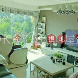 Rare 3 bedroom with parking | For Sale|Yau Tsim MongKing's Park Villa Block 1(King's Park Villa Block 1)Sales Listings (OKAY-S395158)_0