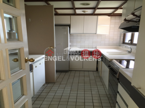 2 Bedroom Flat for Sale in Tai Tam|Southern DistrictParkview Club & Suites Hong Kong Parkview(Parkview Club & Suites Hong Kong Parkview)Sales Listings (EVHK39851)_0