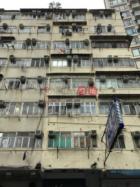 元州街412號 (412 Un Chau Street) 長沙灣|搵地(OneDay)(1)