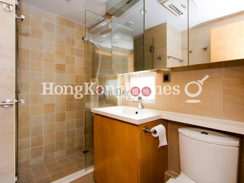 3 Bedroom Family Unit at Block B Grandview Tower | For Sale | Block B Grandview Tower 慧景臺 B座 Sales Listings