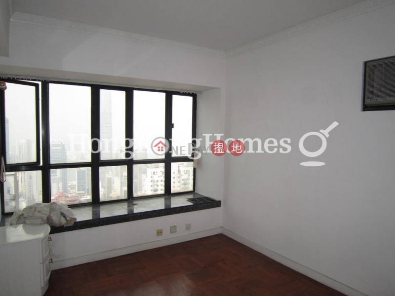 Vantage Park Unknown | Residential Rental Listings HK$ 38,000/ month