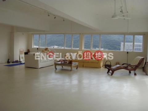 黃竹坑開放式筍盤出售 住宅單位 貴寶工業大廈(Kwai Bo Industrial Building)出售樓盤 (EVHK44779)_0