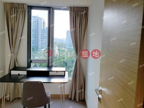 Park Yoho MilanoPhase 2C Block 31A | 3 bedroom Mid Floor Flat for Rent|Park Yoho MilanoPhase 2C Block 31A(Park Yoho MilanoPhase 2C Block 31A)Rental Listings (XG1402000026)_0